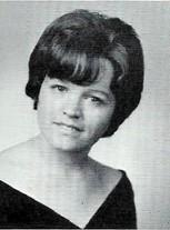 Bonnie Stone (Lawrence)