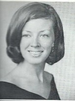 Joan Eschenbach (Drakulic)