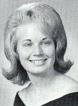 Jean Humble (Harper)