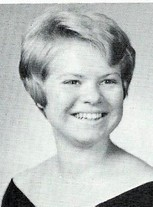 Janis McPherson