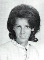 Cynthia Robinson (Trollinger)
