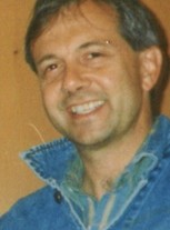 James Lind Bailey
