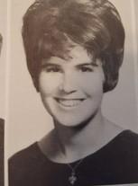 Marjorie Marian Fisher