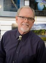 Mark Robert Miller