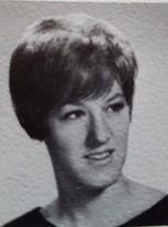Julie Pardridge