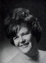 Kathi Cox