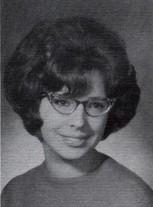 Linda Dickerson (Tear)
