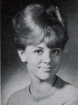 Susan Gagnet