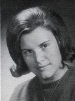 Cathy Hamilton (Gilligan)
