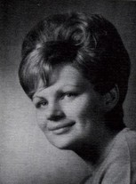 Denise Hudson (Sicard)