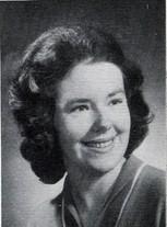 Mary Kay Lewis (Golnik)