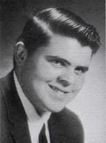Melvin Ogden