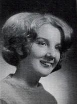 Janette Patraszewski (Livingstone)
