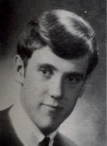 Steve Randall