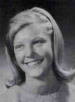 Sharon Rowland