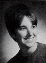 Mary Tuckness (Elam)