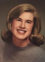 Mary Hulder