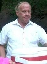 Bruce Geurts