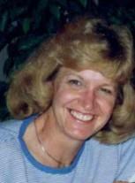 Kathryn Larsen