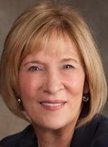 Susan Wakefield