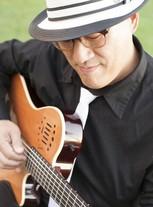 Vernon Cheng