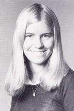 Carol Noyes