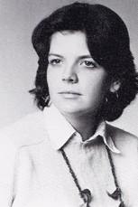 Karla Steffens