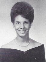 Rosie Barros