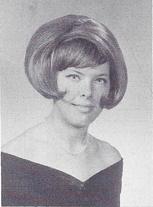 Karen Halvorsen (Jones)