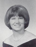 Marsha Longley