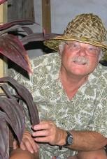 Jim Nordstrom