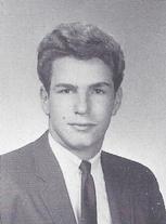 Jim Personett