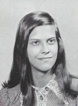 Judy Brundage