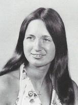 Betty Daniel
