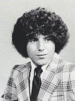 Barry Devers
