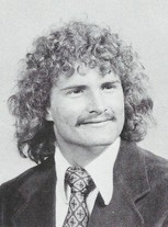 Robert Pike