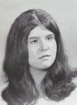 Tammy Raisor