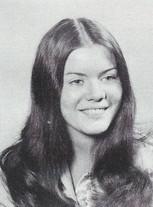Margaret Schuster (Oliveira)