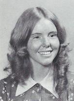 Deborah Tindall (Cammuse)