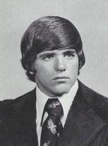 Jeff Travis