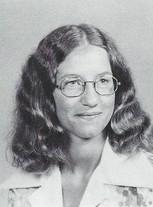 Jeanne Winans (Elkin)