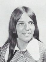Cathy Yunt (Bryan)