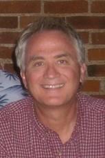 Bob Crouch