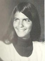 Janet Ostrominski