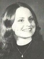 Kathy Quillen (Fairchild)