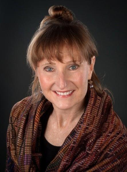 Barbara E. Thompson