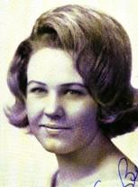 Linda Dopieralla