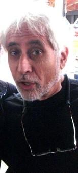 Anthony (Tony) DeNaro
