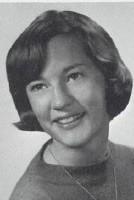 Julie Avenson