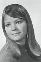 Karolin Bjornnes